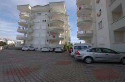 Alanya-apartments-for-sale (27)