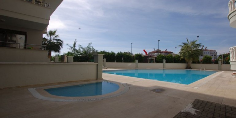 Alanya-apartments-for-sale (28)
