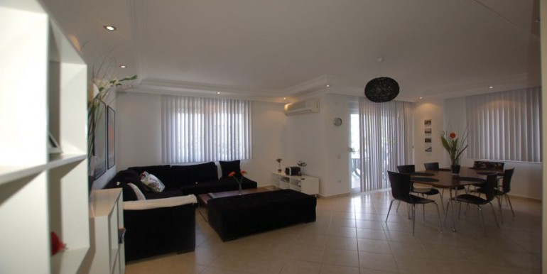 Alanya-apartments-for-sale (29)