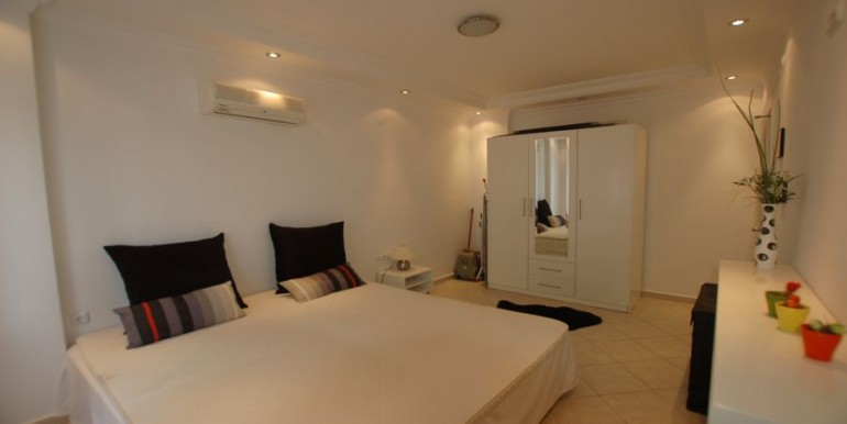 Alanya-apartments-for-sale (4)