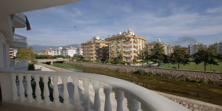 Alanya-apartments-for-sale (5)