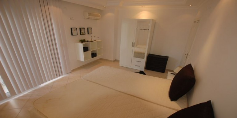 Alanya-apartments-for-sale (6)