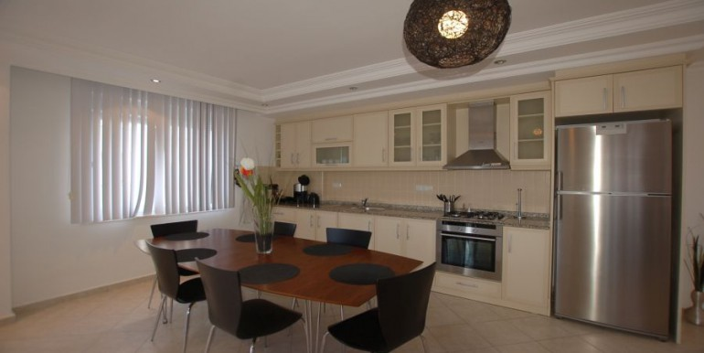 Alanya-apartments-for-sale (7)