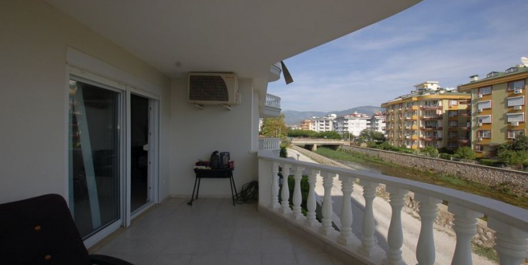 Alanya-apartments-for-sale (8)