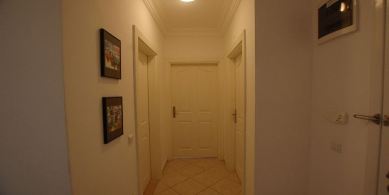 Alanya-apartments-for-sale (9)