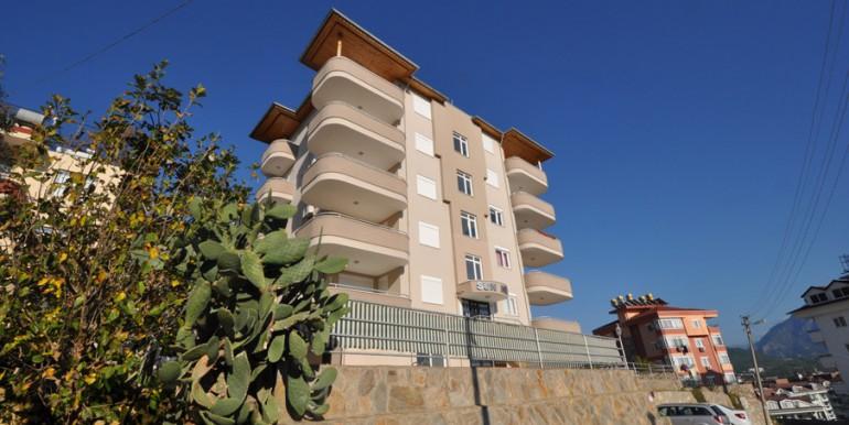 Alanya-appartementen-te-koop (1)