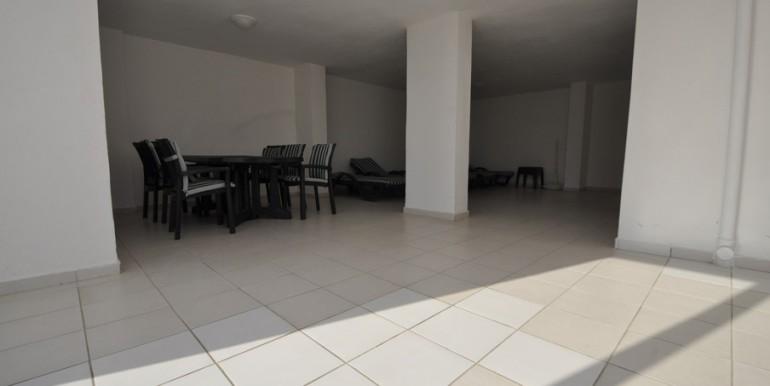 Alanya-appartementen-te-koop (13)
