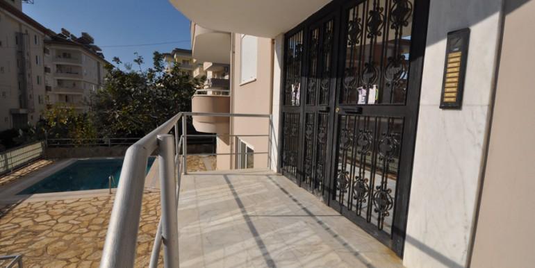 Alanya-appartementen-te-koop (15)