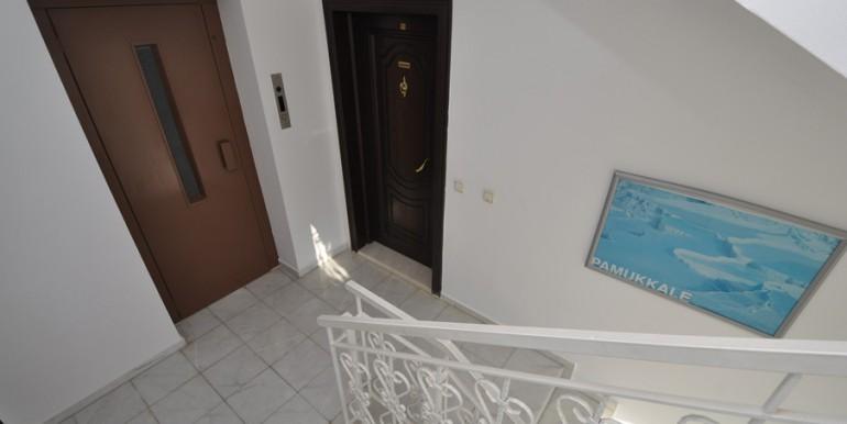 Alanya-appartementen-te-koop (17)