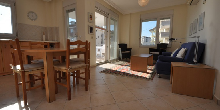 Alanya-appartementen-te-koop (19)