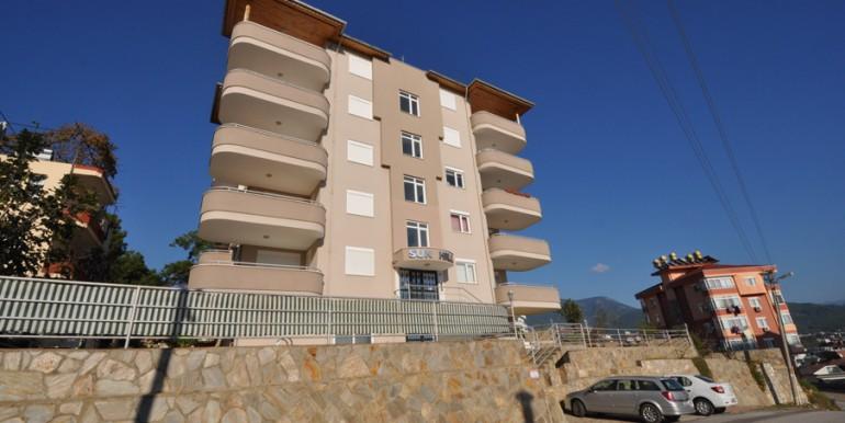 Alanya-appartementen-te-koop (2)