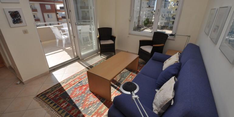 Alanya-appartementen-te-koop (20)