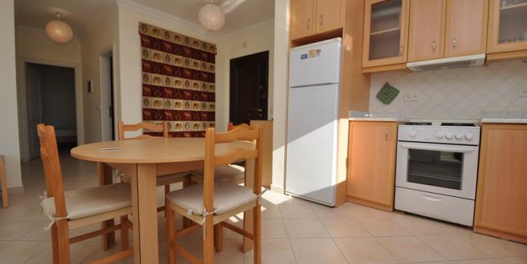 Alanya-appartementen-te-koop (24)