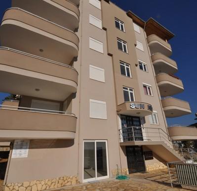 Alanya-appartementen-te-koop (3)
