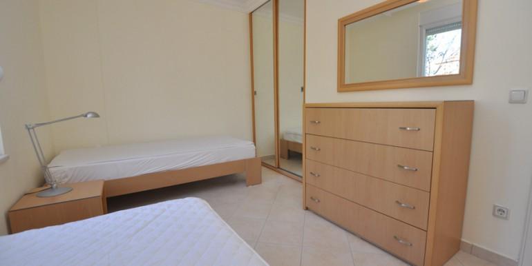Alanya-appartementen-te-koop (30)