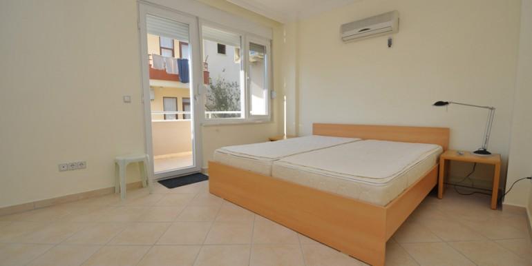 Alanya-appartementen-te-koop (32)