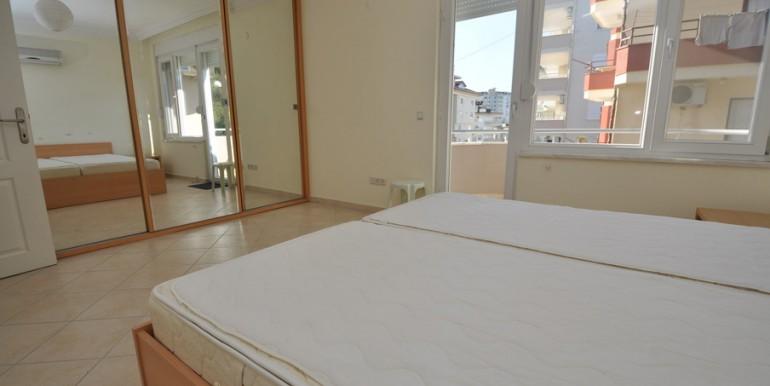 Alanya-appartementen-te-koop (33)