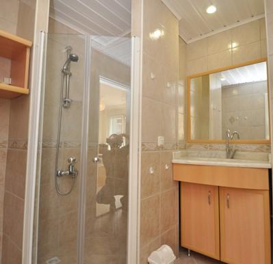 Alanya-appartementen-te-koop (37)
