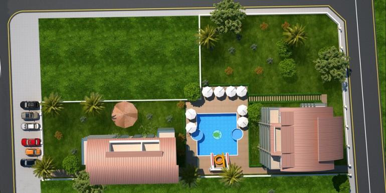 Alanya-billigt-hus (13)
