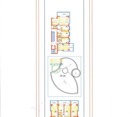 Alanya-billigt-hus (14)