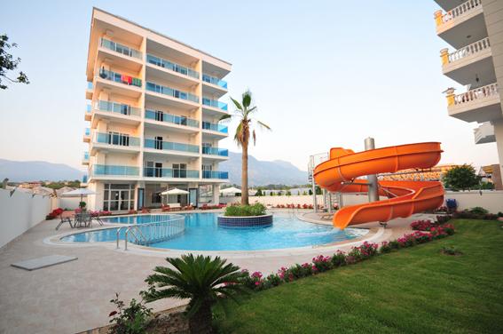 Alanya-billigt-hus (31)