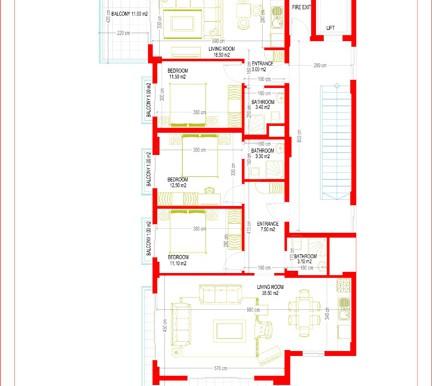 Alanya-billigt-hus (37)
