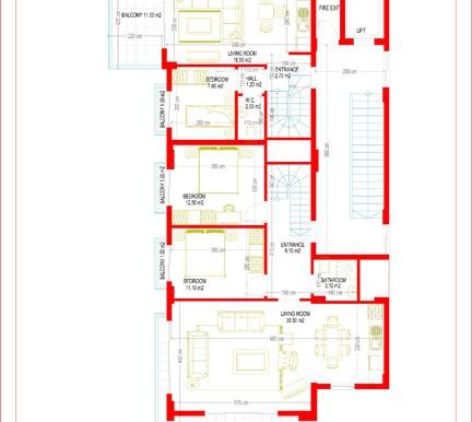 Alanya-billigt-hus (38)