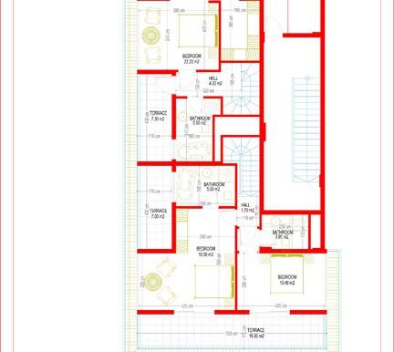 Alanya-billigt-hus (39)