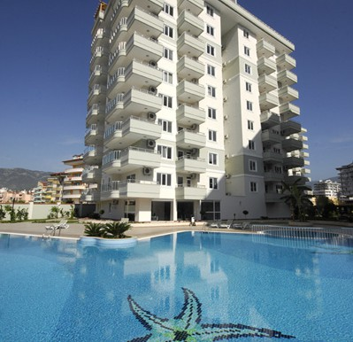 Alanya-center-real-estate-office (14)