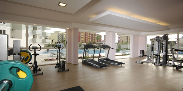 Alanya-center-real-estate-office (15)