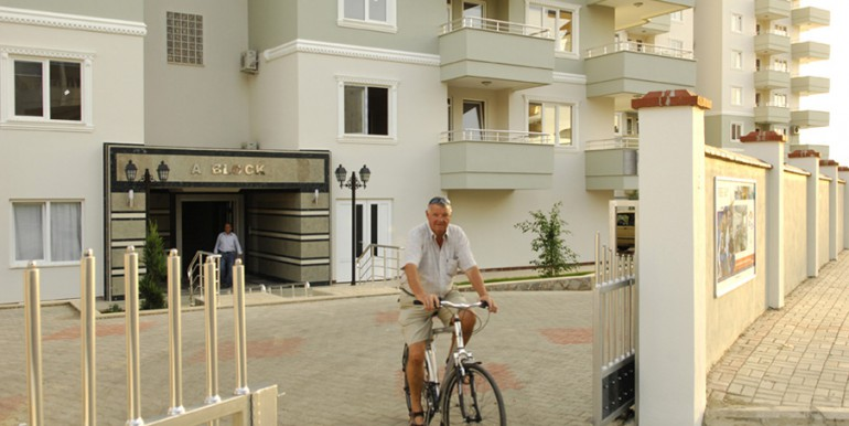 Alanya-center-real-estate-office (17)
