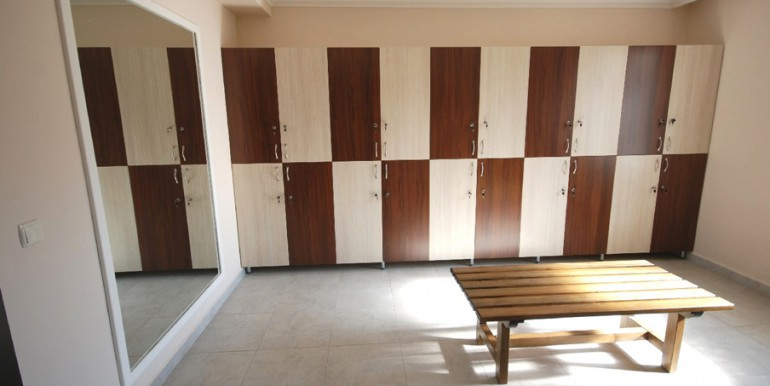 Alanya-center-real-estate-office (23)