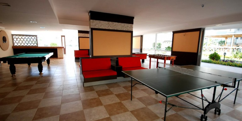 Alanya-center-real-estate-office (24)