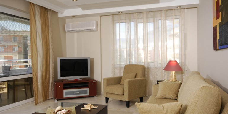 Alanya-center-real-estate-office (28)