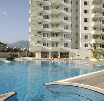 Alanya-center-real-estate-office (3)