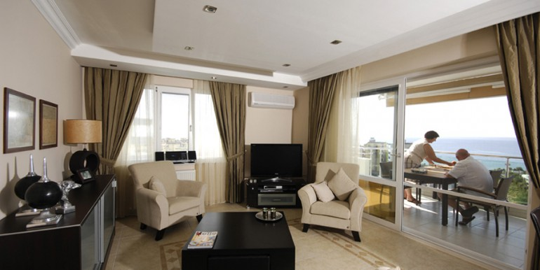 Alanya-center-real-estate-office (38)