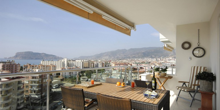 Alanya-center-real-estate-office (41)