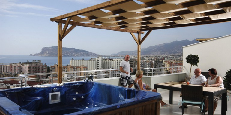 Alanya-center-real-estate-office (42)