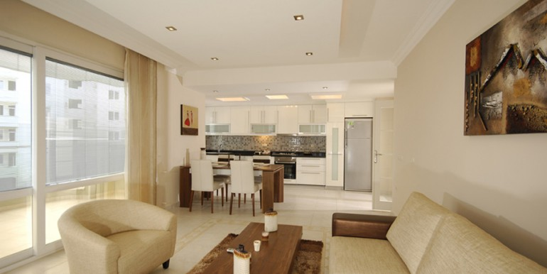 Alanya-center-real-estate-office (43)