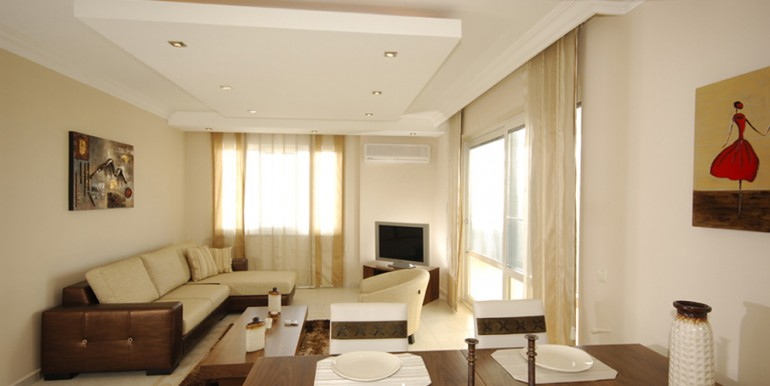 Alanya-center-real-estate-office (44)