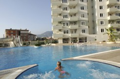 Alanya-center-real-estate-office (6)