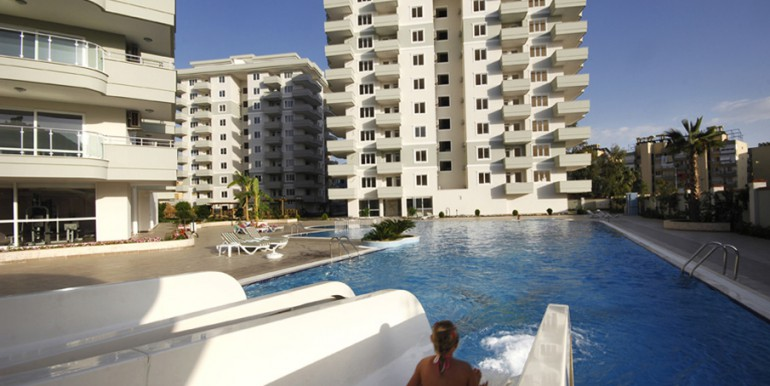 Alanya-center-real-estate-office (8)