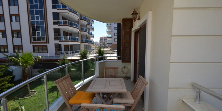 Alanya-cheap-house (27)