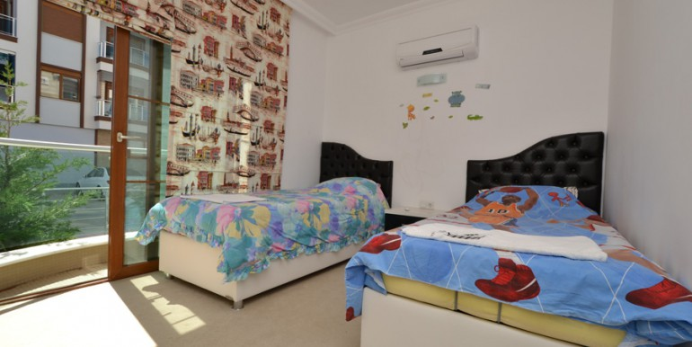 Alanya-cheap-house (33)