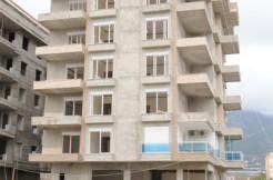 Alanya-eiendomsmegler-kontor-Mahmutlar (5)