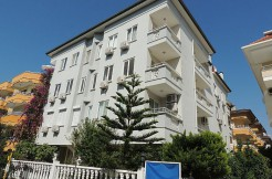 Alanya-ejendom (1)