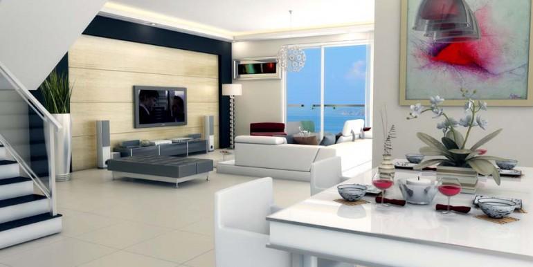 Alanya-fast-ejendom-annoncer (17)