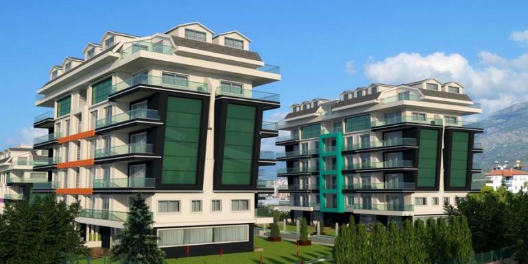 Alanya-fast-ejendom-annoncer (3)