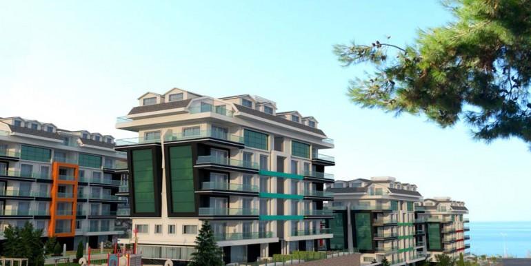 Alanya-fast-ejendom-annoncer (4)
