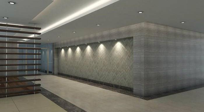 Alanya-fast-ejendom-kontor (11)